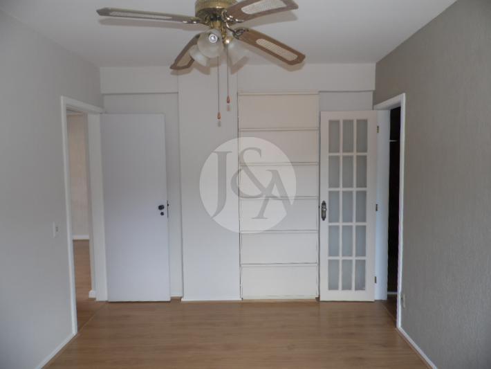 Apartamento para Alugar  à venda em Mosela, Petrópolis - Foto 3