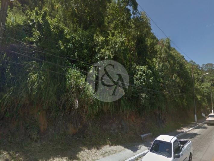 Terreno Residencial à venda em Corrêas, Petrópolis - Foto 2