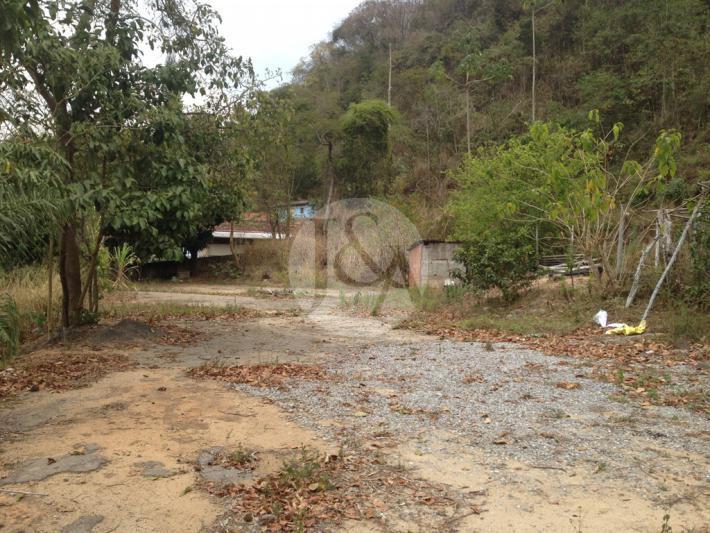 Terreno Residencial à venda em Corrêas, Petrópolis - Foto 3