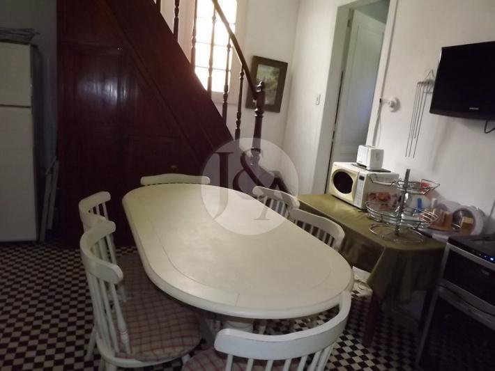 Casa à venda em Centro, Petrópolis - Foto 7