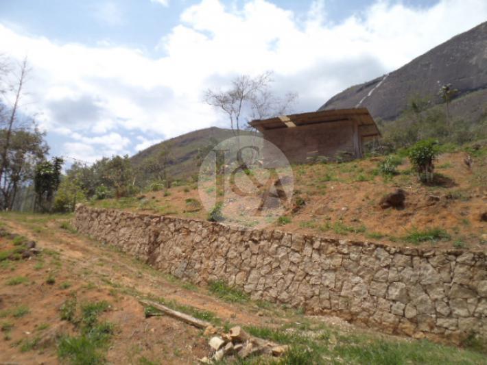 Terreno Residencial à venda em Samambaia, Petrópolis - Foto 1