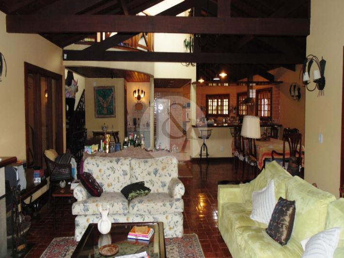 Casa à venda em Pedro do Rio, Petrópolis - Foto 5