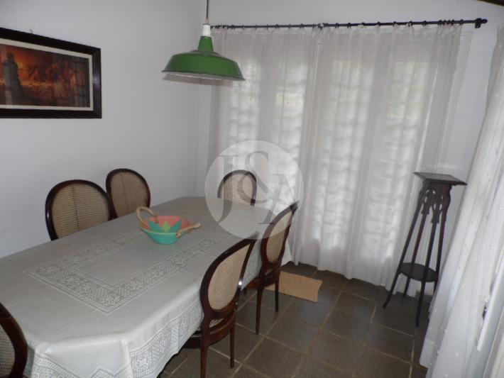 Casa à venda em Carangola, Petrópolis - Foto 6
