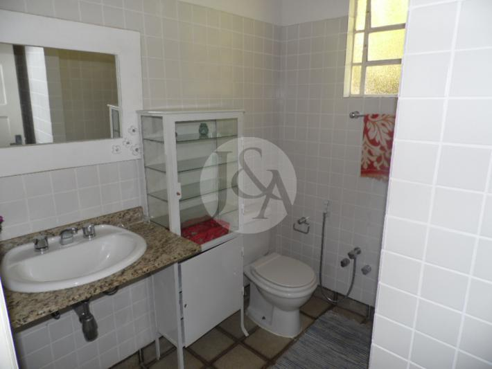 Casa à venda em Carangola, Petrópolis - Foto 8