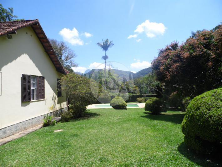 Casa à venda em Carangola, Petrópolis - Foto 3