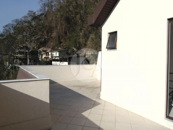 Cobertura para Alugar  à venda em Bonsucesso, Petrópolis - Foto 5