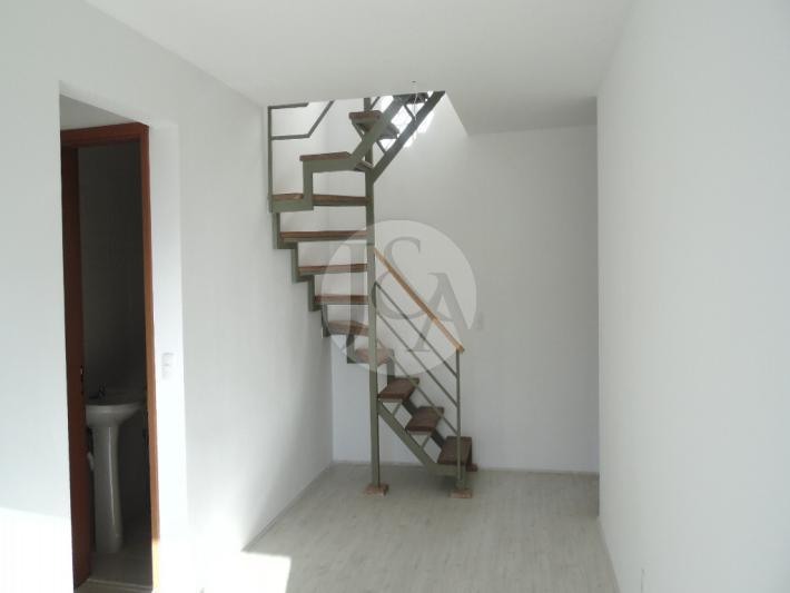 Cobertura para Alugar  à venda em Bonsucesso, Petrópolis - Foto 1
