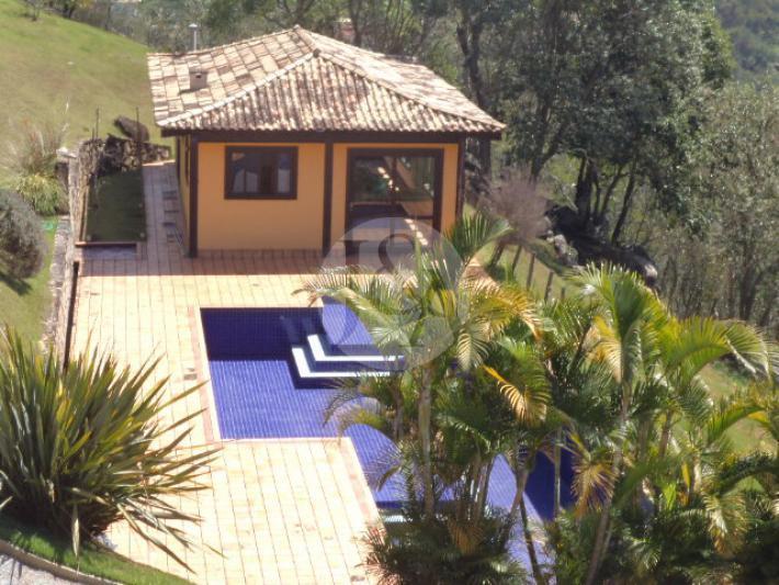 Casa à venda em Samambaia, Petrópolis - Foto 2