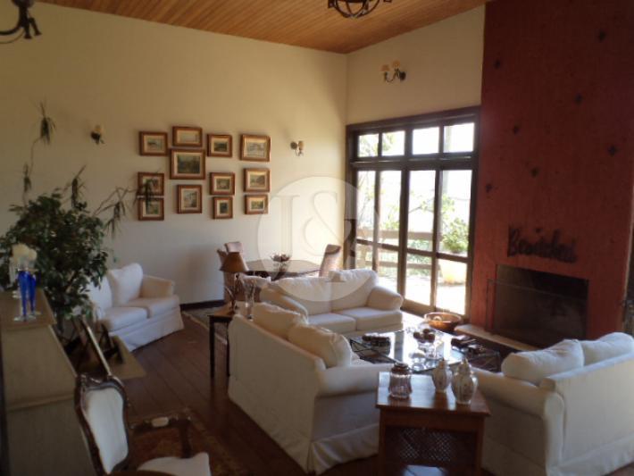 Casa à venda em Samambaia, Petrópolis - Foto 3
