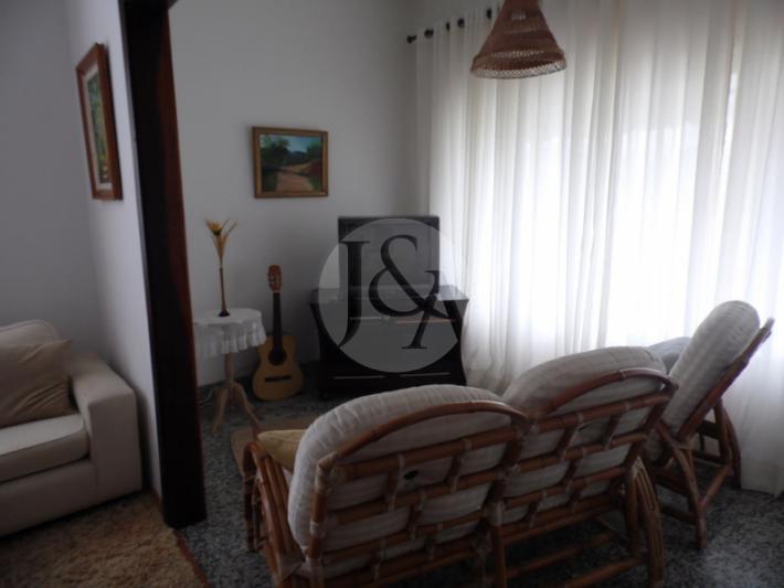 Casa à venda em Castelanea, Petrópolis - Foto 3