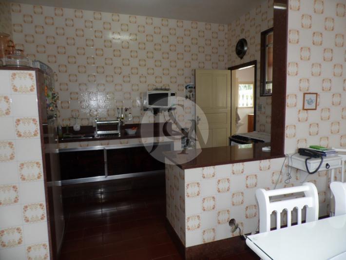 Casa à venda em Castelanea, Petrópolis - Foto 7