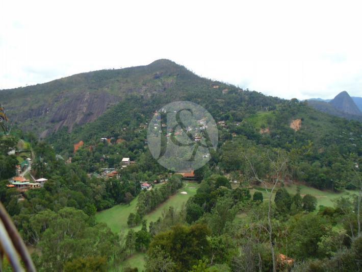 Casa à venda em Nogueira, Petrópolis - Foto 10