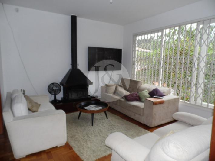 Casa à venda ,  para Alugar em Bingen, Petrópolis - Foto 4