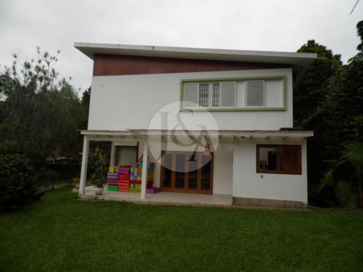 Casa à venda ,  para Alugar em Bingen, Petrópolis - Foto 2
