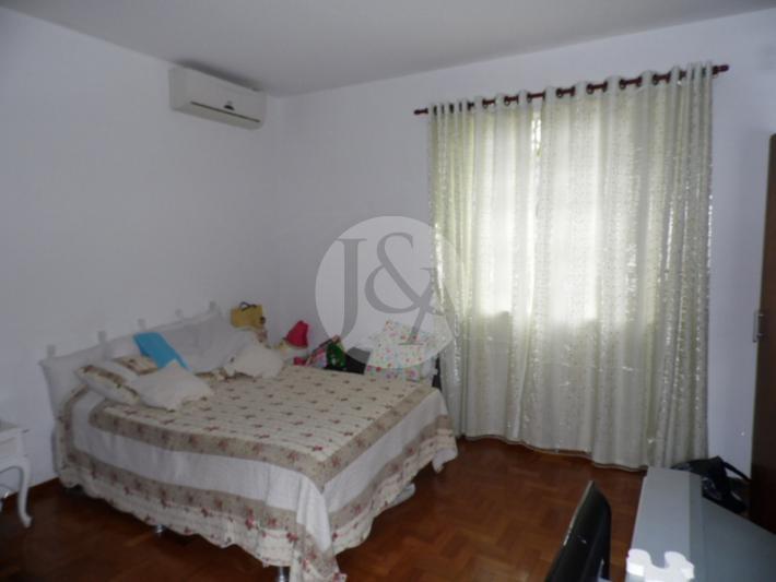 Casa à venda ,  para Alugar em Bingen, Petrópolis - Foto 7