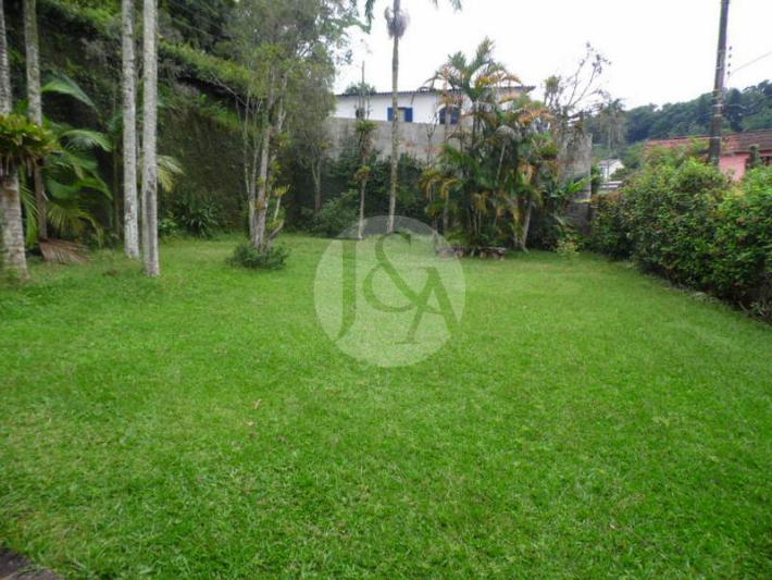Casa à venda ,  para Alugar em Bingen, Petrópolis - Foto 3
