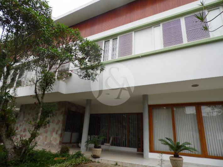 Casa à venda ,  para Alugar em Bingen, Petrópolis - Foto 1