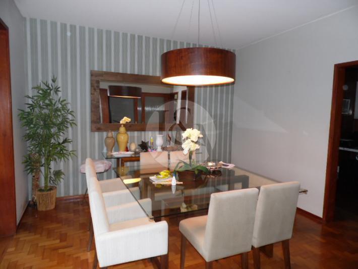 Casa à venda ,  para Alugar em Bingen, Petrópolis - Foto 5