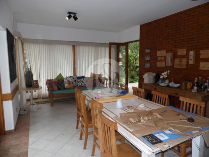 Casa à venda ,  para Alugar em Bingen, Petrópolis - Foto 6