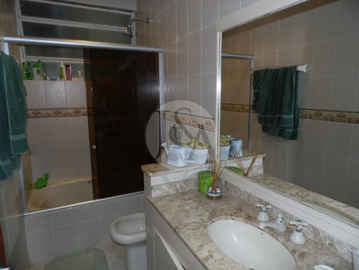 Casa à venda ,  para Alugar em Bingen, Petrópolis - Foto 8