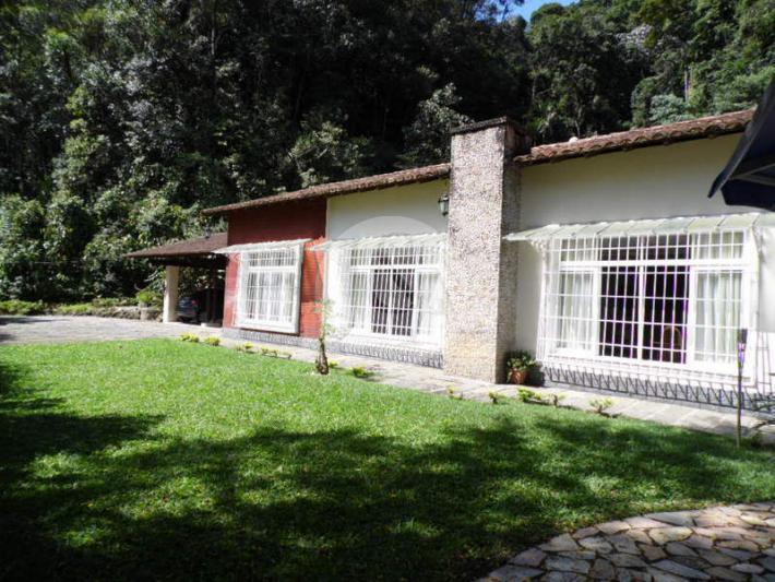 Casa para Alugar  à venda em Duarte da Silveira, Petrópolis - RJ - Foto 2