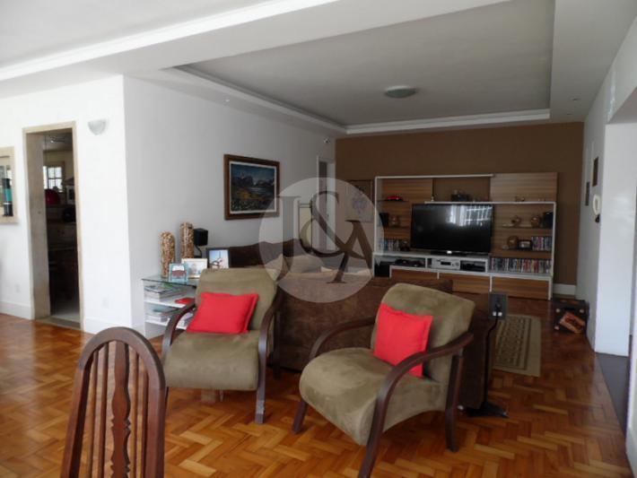 Casa para Alugar  à venda em Duarte da Silveira, Petrópolis - RJ - Foto 6