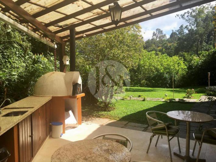Casa para Alugar  à venda em Duarte da Silveira, Petrópolis - RJ - Foto 4