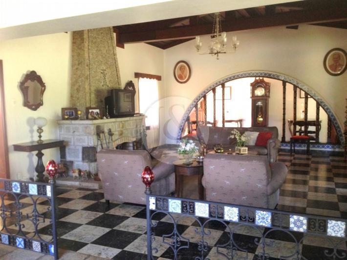 Casa à venda em Centro, Areal - Foto 6