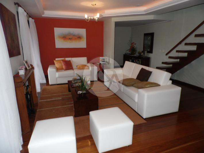 Casa à venda em Bingen, Petrópolis - Foto 3