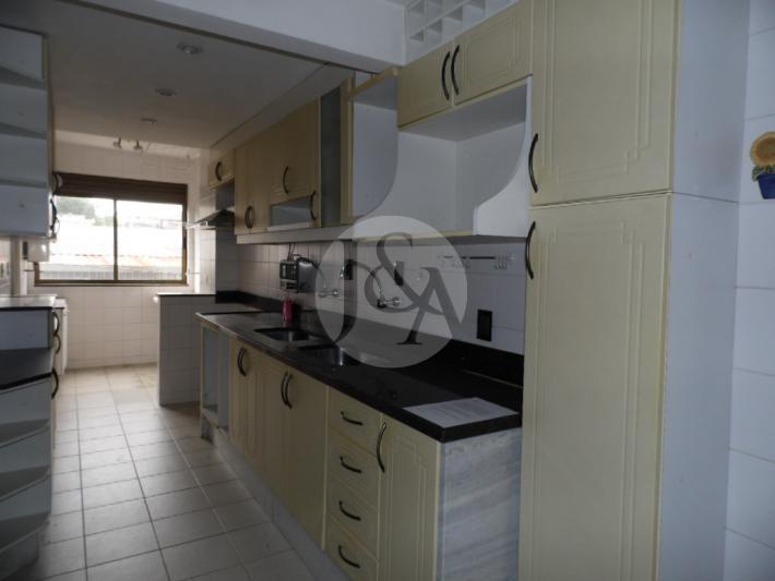Apartamento à venda em Coronel Veiga, Petrópolis - RJ - Foto 4