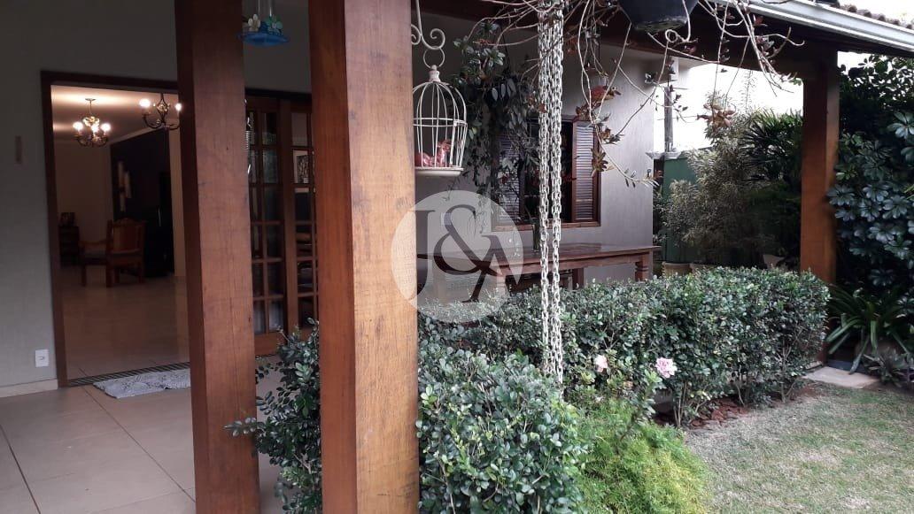 Casa para Alugar em Centro, Petrópolis - Foto 4