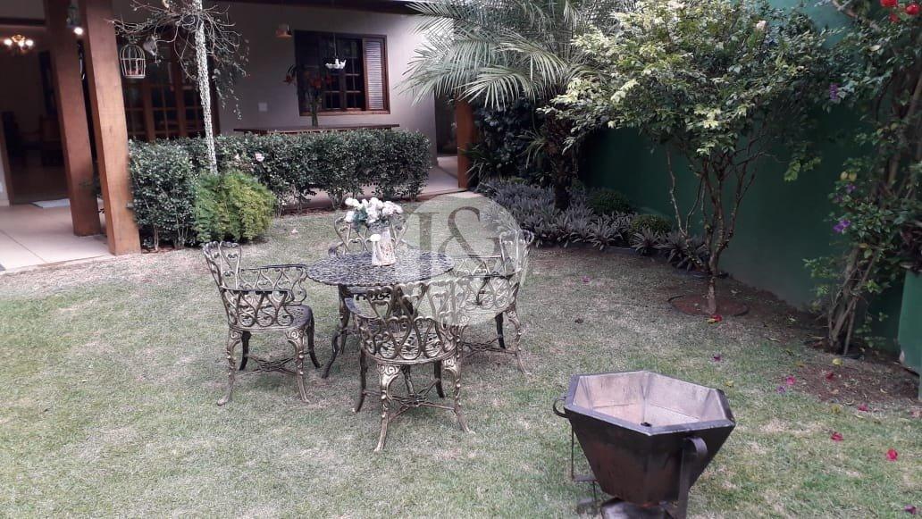 Casa para Alugar em Centro, Petrópolis - Foto 6
