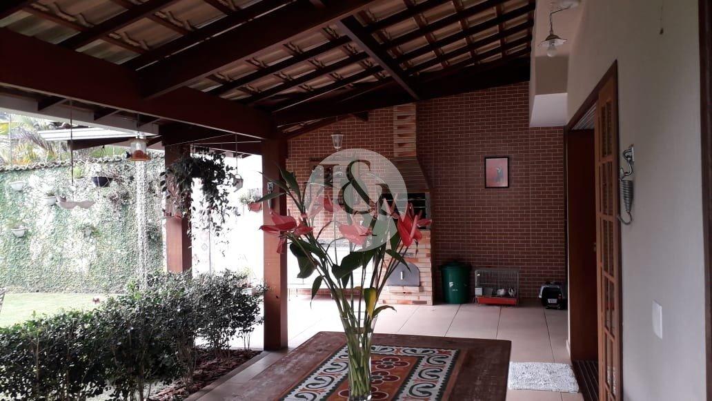 Casa para Alugar em Centro, Petrópolis - Foto 7