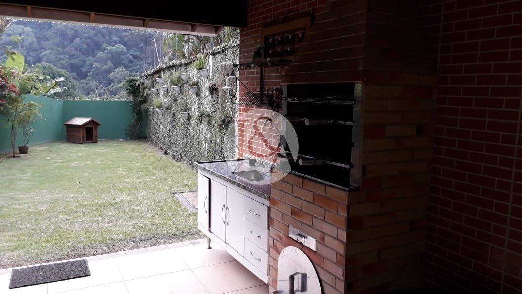 Casa para Alugar em Centro, Petrópolis - Foto 9