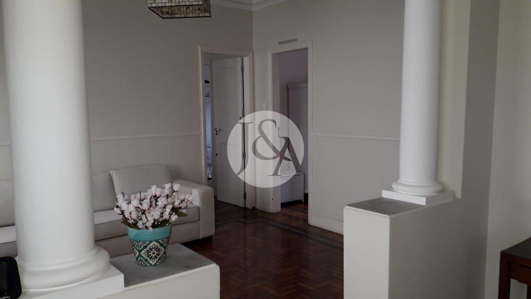 Casa para Alugar em Centro, Petrópolis - Foto 10