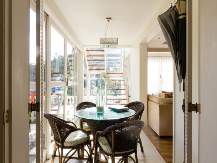 Casa à venda ,  para Alugar em Centro, Petrópolis - Foto 3