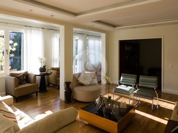 Casa à venda ,  para Alugar em Centro, Petrópolis - Foto 5