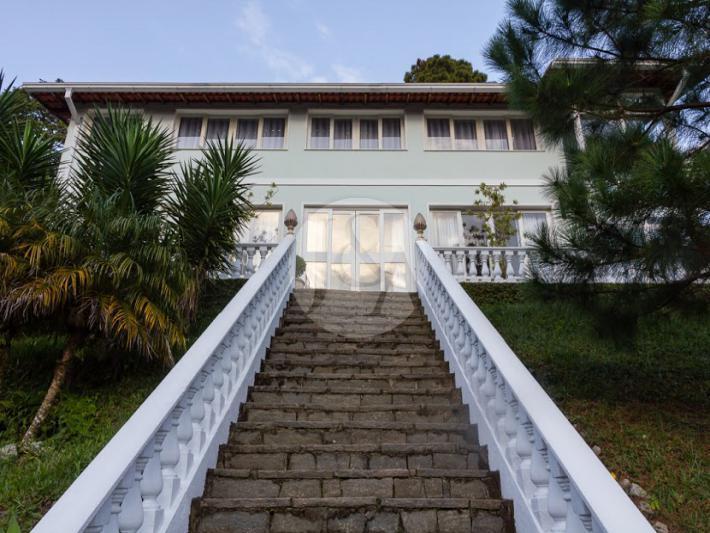 Casa à venda ,  para Alugar em Centro, Petrópolis - Foto 1