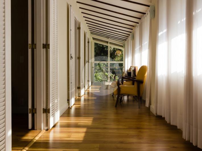Casa à venda ,  para Alugar em Centro, Petrópolis - Foto 4