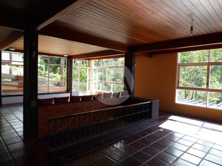 Casa à venda em Retiro, Petrópolis - Foto 5