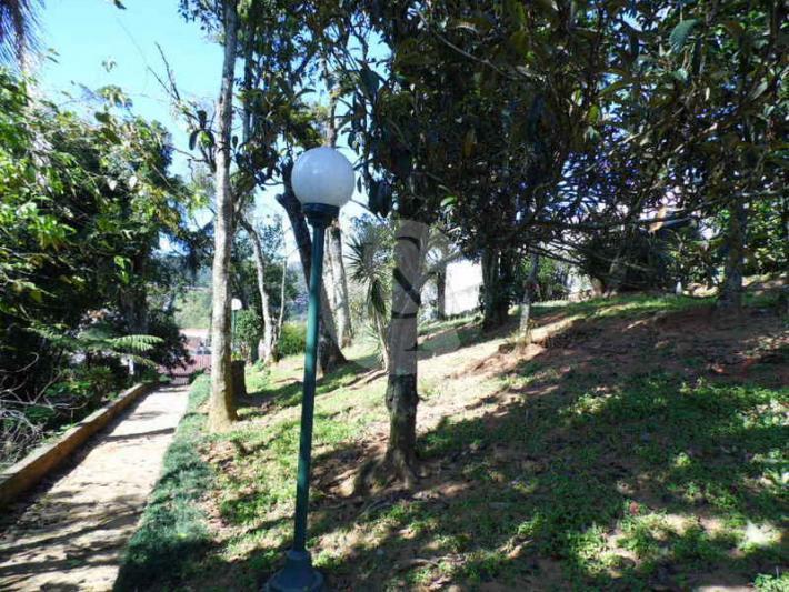 Casa à venda em Valparaíso, Petrópolis - Foto 3