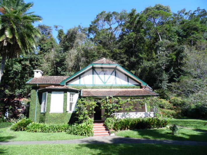 Casa à venda em Castelanea, Petrópolis - Foto 1