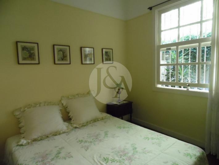 Casa à venda em Castelanea, Petrópolis - Foto 8