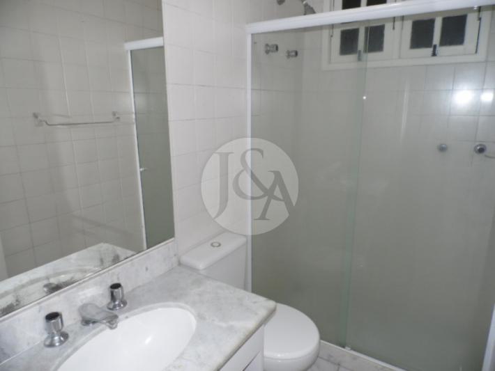 Apartamento à venda ,  para Alugar em Corrêas, Petrópolis - Foto 7