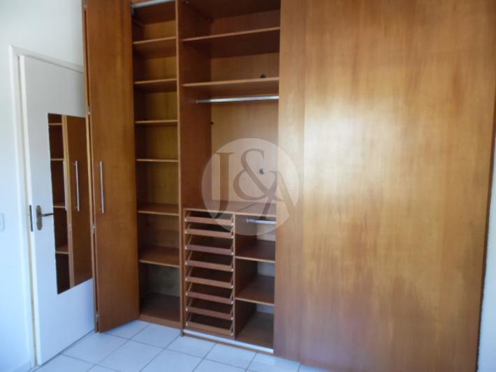 Apartamento à venda ,  para Alugar em Corrêas, Petrópolis - Foto 6