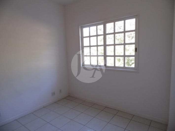 Apartamento à venda ,  para Alugar em Corrêas, Petrópolis - Foto 5