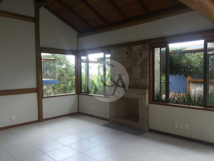 Casa à venda ,  para Alugar em Pedro do Rio, Petrópolis - Foto 5