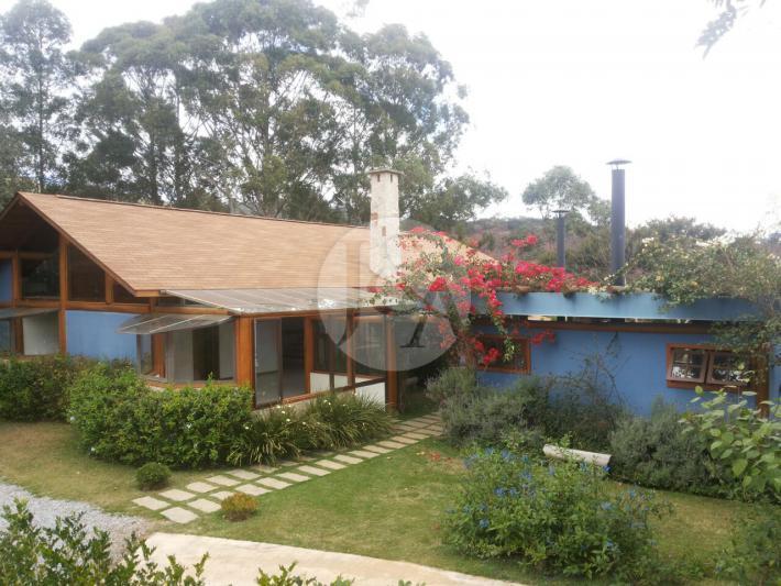 Casa à venda ,  para Alugar em Pedro do Rio, Petrópolis - Foto 1