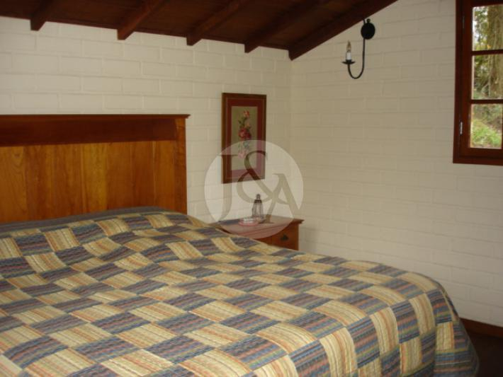 Casa à venda em Corrêas, Petrópolis - Foto 4