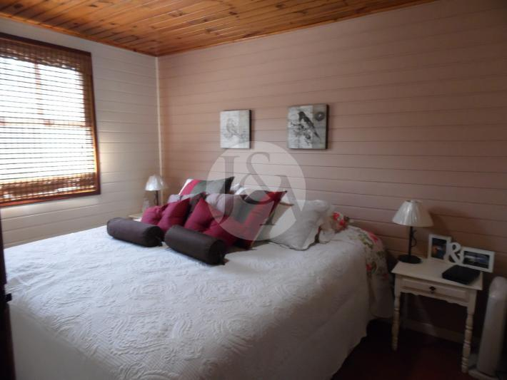 Casa à venda em Alto da Serra, Petrópolis - Foto 4